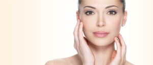 Beauty Products Can Be Purchased From The Beauty Clinics With Affordable Price