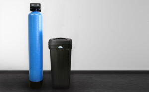 Water Softener Will Change Your Life Style