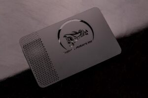 Factors You Should Always Consider When Getting a New Business Card