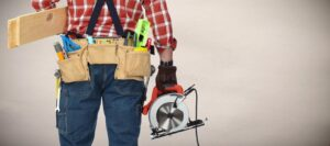 Still Struggling WithElectric Trip? Try Handyman Jobs In Matthews, Nc