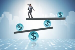 Get Assistance from Blackhawk Bank and Achieve Financial Stability